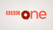 BBC One Remembrance Sunday sting
