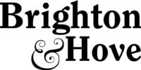 File:Brighton & Hove 1980s logo 1.png