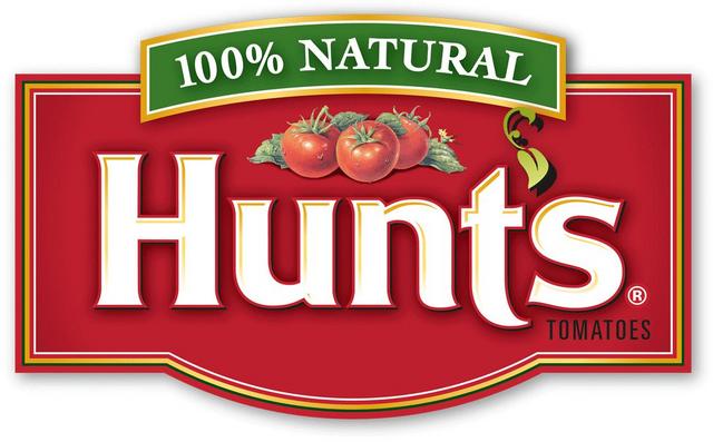 File:Hunts logo 2010.png