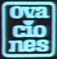 Ovaciones1981