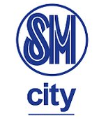 File:SM City Logo 3.PNG