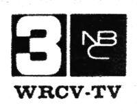 Wrcv1960s