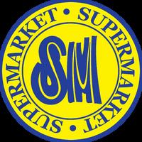 1997-2010