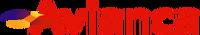 300px-Avianca Logo
