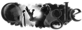 File:95th Birthday of Edith Piaf (19.12.10).jpg