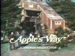 Applesway