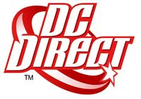 DC Direct logo 2