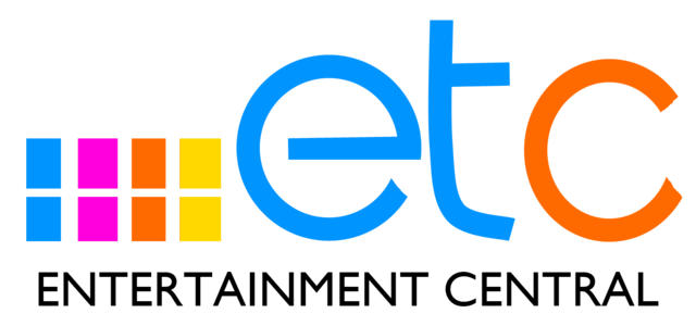 File:ETConRPN2011.png