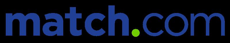 Image - Match.com logo.png | Logopedia | Fandom powered by