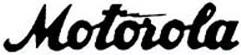 Motorola 1950