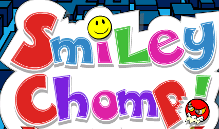 File:Smiley Chomp Old.png