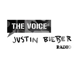 The Voice JB Radio