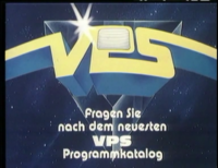 Video Programm Service