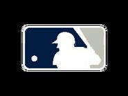 Yankees mlb variant