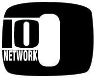 0-10 Network