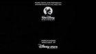 102 Dalmatians Walt Disney Records and Disney Store logos