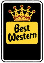 Best westernoldlogouk