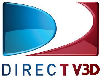 File:DirecTV 3D.png