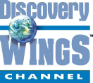 Discovery Wings