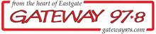 Gateway 97.8 (2010)