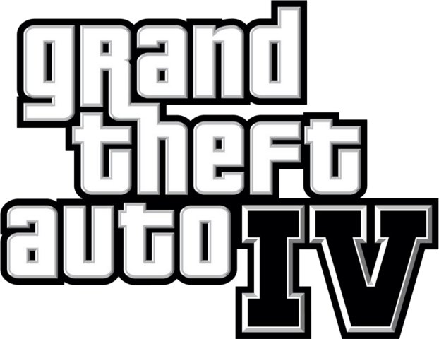 File:Grand Theft Auto IV.png