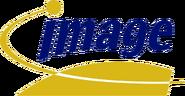 Image Entertainment Corp. logo