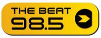 KBBT 98.5 The Beat