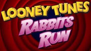 Looney-Tunes-Rabbits-Run