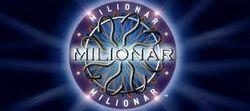 Milionar logo stv-2
