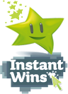 National Lottery Instant Wins