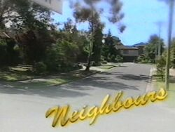 Neighbours1998 a