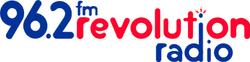 Revolution 2014a