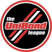 TheUnibondLeague