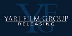 Yari Film Group