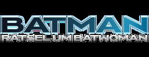 Batman-mystery-of-the-batwoman-51821b77a908a
