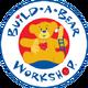 Build-A-Bear Workshop 2013 logo