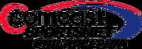 CSN Philadelphia logo