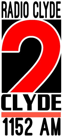 Clyde 2 1994a