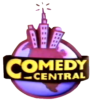 File:Comedy central 1991.png