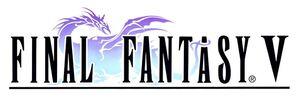 FF5 logo--article image