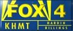 KHMT 1995