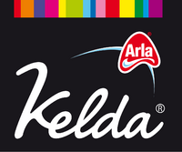 Kelda logo new