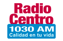 LogoRC1030