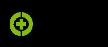 Logo Primary RGB Logo Primary RGB