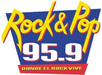 Rockandpop959