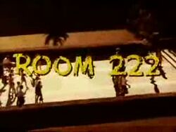 Room 222 openingtitle