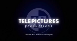 Telepictures Productions 2008 HD