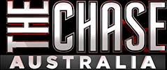 TheChaseAustralia logo 100pxHigh