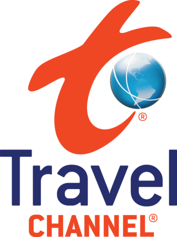 File:Travel Channel 2009.png