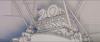 20th Century Fox DOAWK The Long Haul